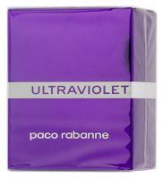 ≡ Lady Parfums ⋅ Femme Trendy Paco Rabanne My SUzVLMpGq