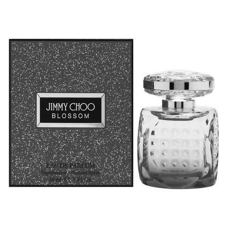 De Ml ⋅ Lady 60 Choo ≡ My Eau Jimmy Parfum Blossom Trendy EDWH29I