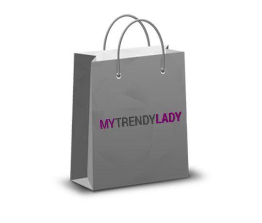 Parfum Arden De Elizabeth 5th Style Eau Avenue 7bfgy6Y
