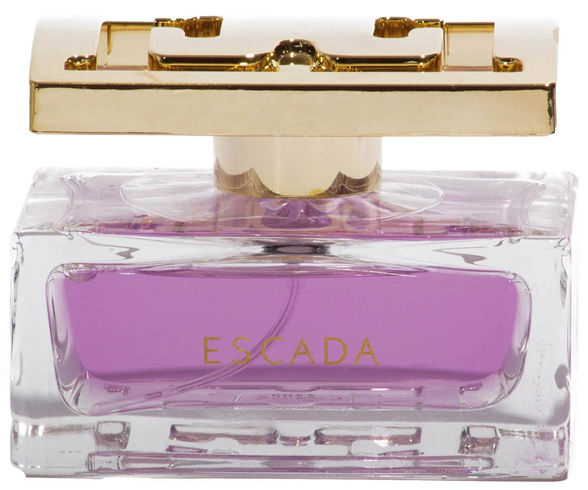 escada  Escada Especially Escada Eau de Parfum 50 ml Especially Escada... par LeGuide.com Publicité