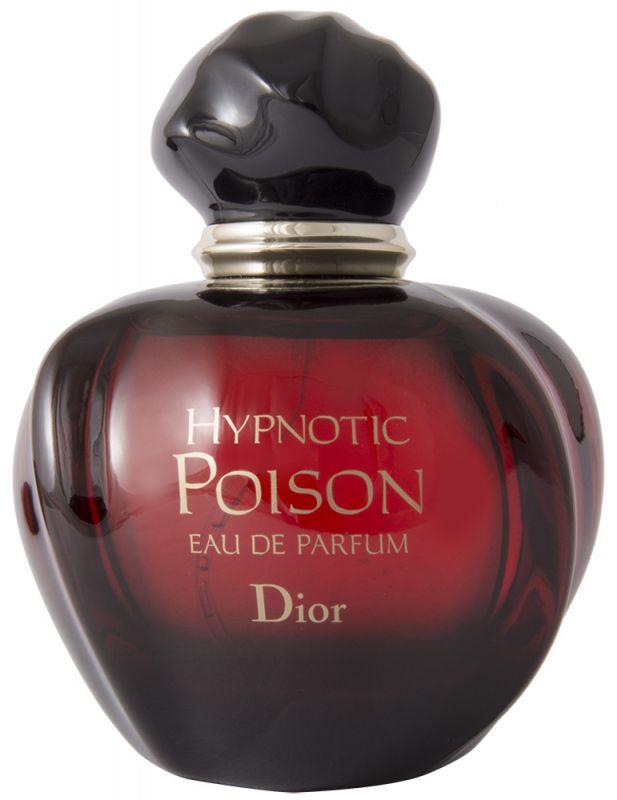 fe1d7a99fc Christian Dior Hypnotic Poison Eau de Parfum