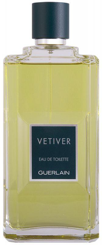 Guerlain De Toilette Guerlain Eau Vetiver l3FuJT1cK