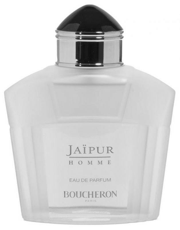 Eau Parfum Homme Boucheron De Jaipur eW29DIEHY