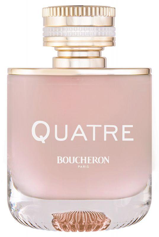 Parfum My Lady De Eau Quatre Ml 100 Boucheron Zupvqsm Trendy 3jc4RALq5