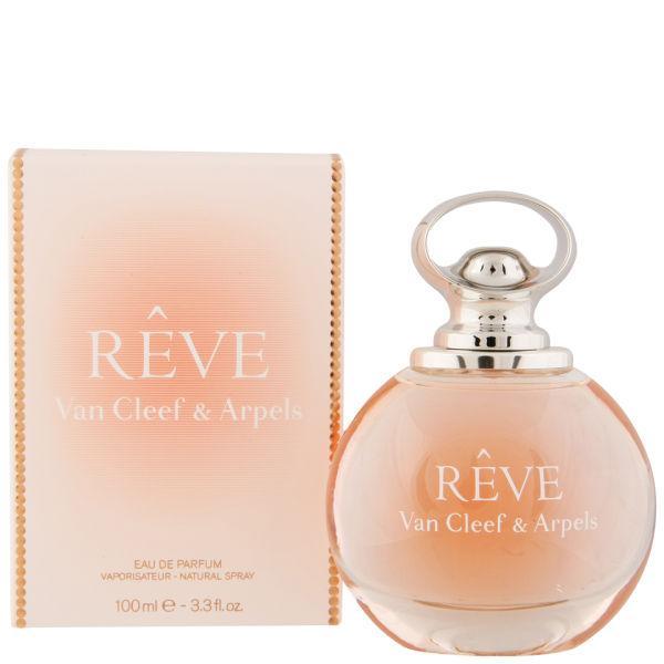 van cleef & arpels  Van Cleef & Arpels Reve Eau de Parfum 100 ml... par LeGuide.com Publicité