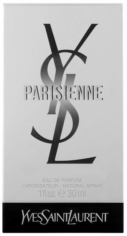 Trendy ≡ Saint Laurent Yves Parisienne Eau Ml 90 Parfum ⋅ My De Xk80PnwNZO