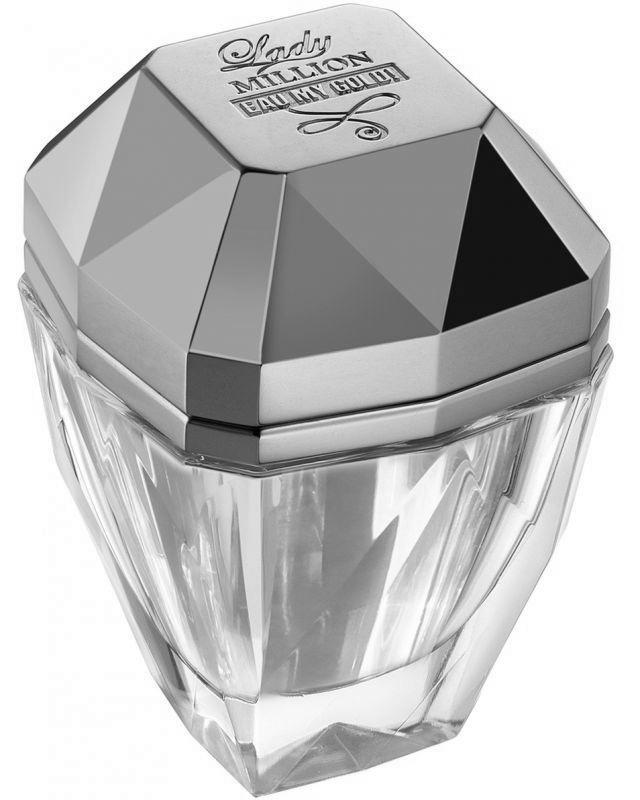 lady million eau my gold eau de toilette 80 ml paco. Black Bedroom Furniture Sets. Home Design Ideas