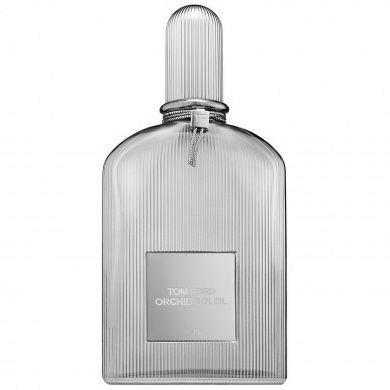 Eau De Ford Tom Soleil Parfum Orchid rdeWBoQCx
