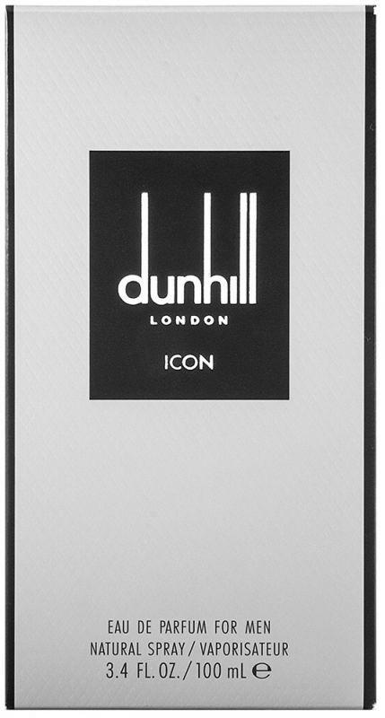 Icon De Icon Eau Icon Parfum Eau Dunhill Dunhill Dunhill De Parfum 1TclJFK3