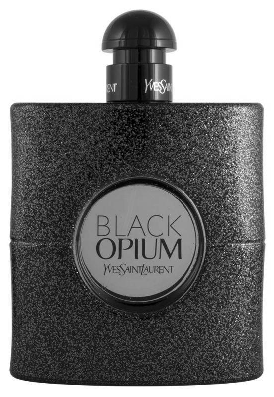 Opium De Ml Saint ≡ Yves ⋅ Laurent Parfum My Black Eau 90 hCsQrdt