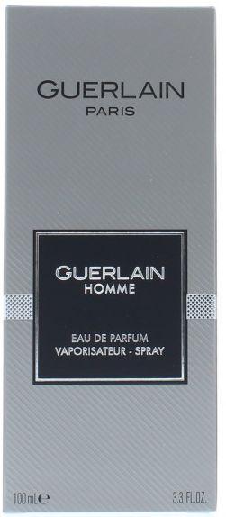 Parfum Homme Guerlain Homme Eau Guerlain De USzpMVqG