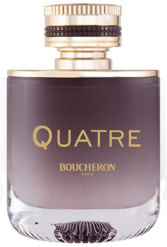 Boucheron Quatre Eau Parfum Ml Wpkn0o Absolu My 50 De Nuit SMVqjLGUzp